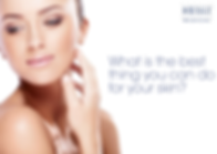 SKIN PIGMENTATION TREATMENT BIRMINGHAM & SOLIHULL