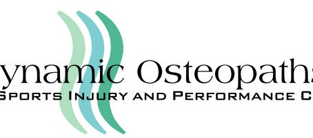Specialist Osteopath Leamington Spa. Back Pain Clinic.