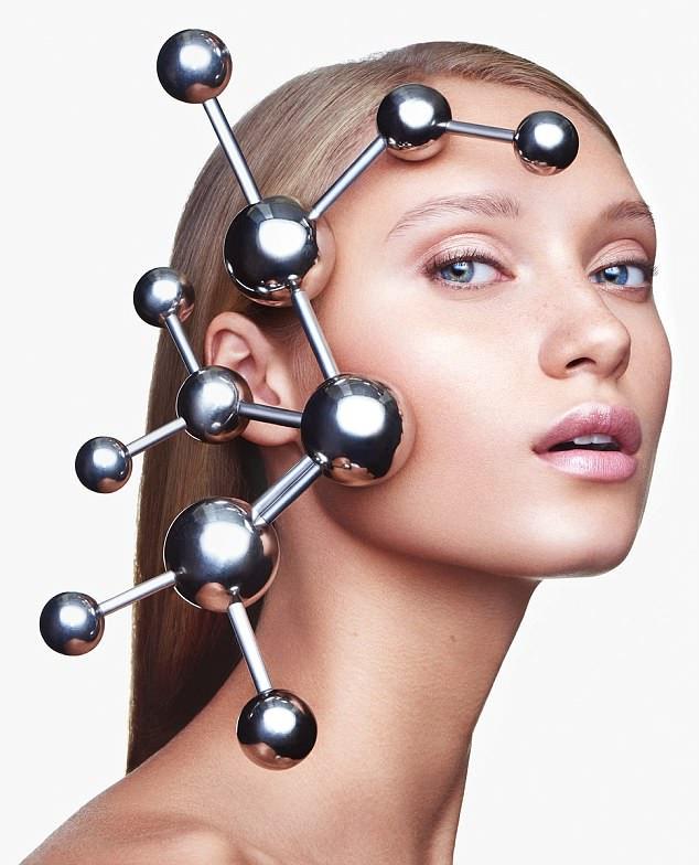 PROFHILO® Skin remodelling |PRP Rejuvenation Solihull