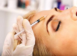 The excellent all-naturalPRP Treatmentfor Facial Rejuvenation Birmingham
