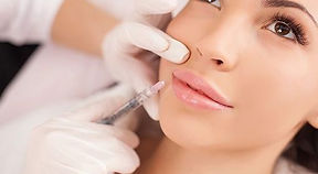 Anti-ageing treatment Solihull and Birmingham