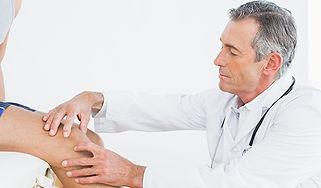 Platelet rich plasma (PRP). Joint pain treatment Birmingham