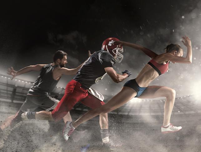 Regenerative Treatments in Sports Injury Medicine