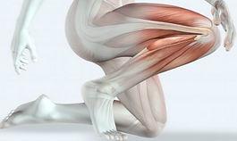 knee-osteoarthritis-image.jpg
