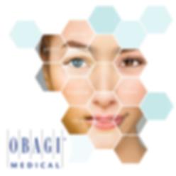 OBAGI MEDICAL® SKINTREATMENTBIRMINGHAM & SOLIHULL