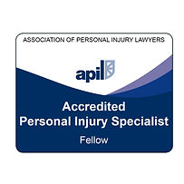 Medico-Legal services and personal injury Birmingham