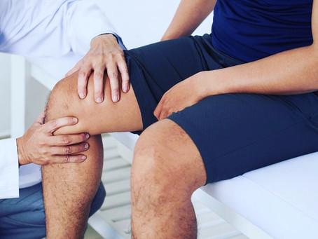 Regenerative Medicine for Osteoarthritis Birmingham
