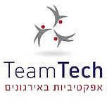 teamtech.jpg