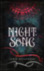 NightSongKindle1.jpg