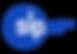 Sip Logo.png