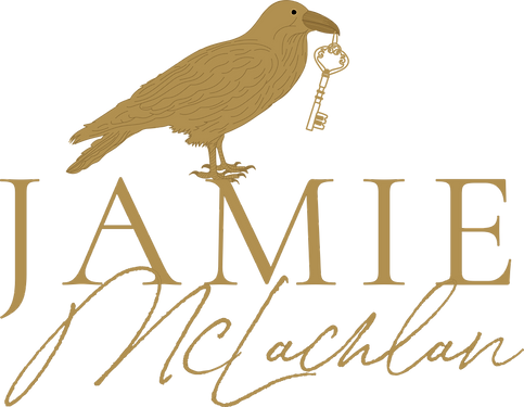 Jamie McLachlan