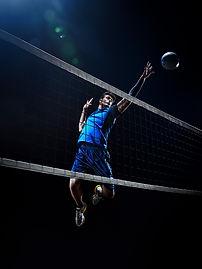 FO_Sports_14_REV.jpg