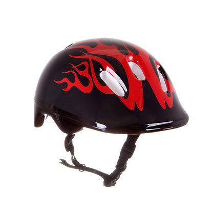 Шлем детский FCB-6-10