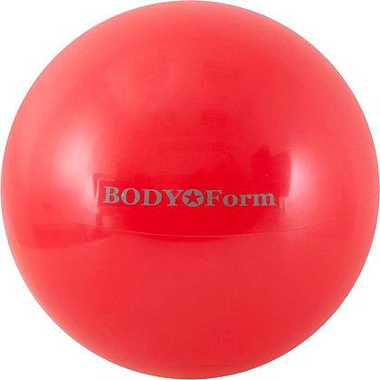 Мяч гимн. BF-GB01M red 20 см.