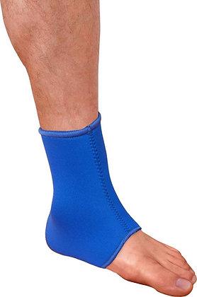 Голеностоп Alpha Caprice синий