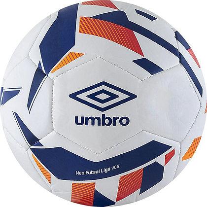 Мяч футбольный Umbro Neo Futsal Liga 20946U