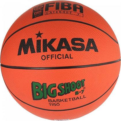 Мяч баскетбольный MIKASA BIG SHOOT 1150 р.7