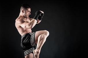Boxing_Men_sportsman_438781.jpg