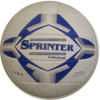 Мяч волейбольный Sprinter 05013