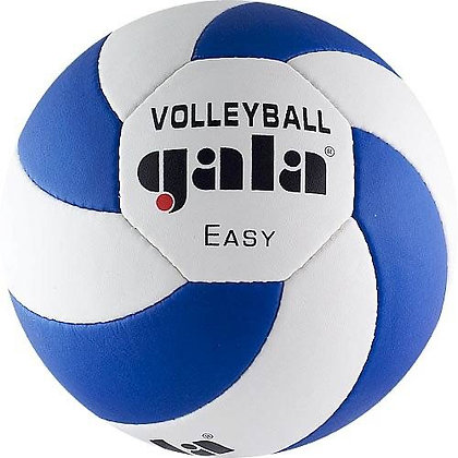 Мяч волейбольный GALA Easy