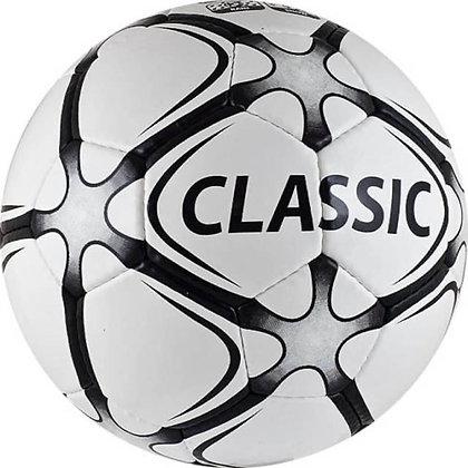 Мяч футбольный Classic F10615