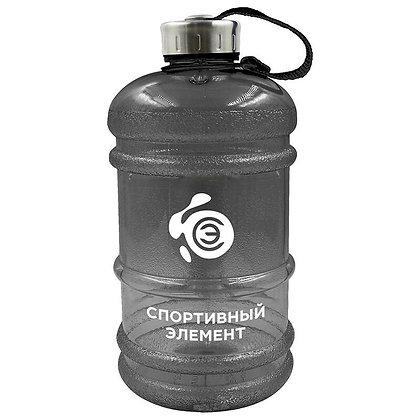 Бутылка Спортивный элемент S52-2200 2,2 л