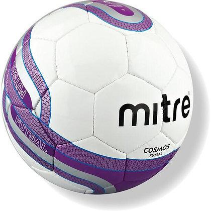 Мяч футбольный Mitre Cosmos Futsal