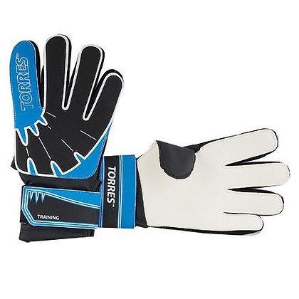 Вратарские перчатки Torres Training 9,11