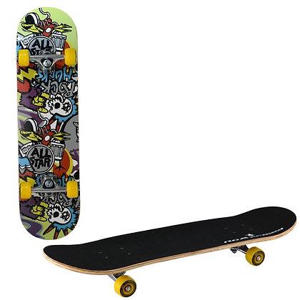 Скейтборд AC LG 305