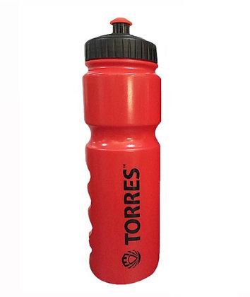Бутылка TORRES 1067
