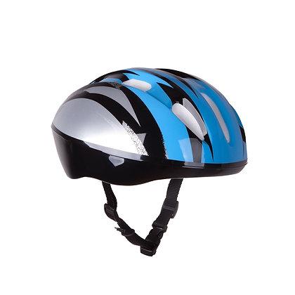 Шлем детский FCB-9-23