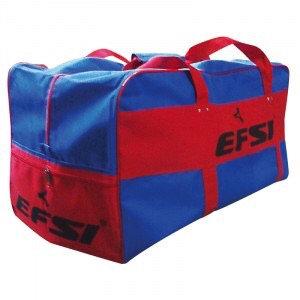Баул EFSI №5 детский