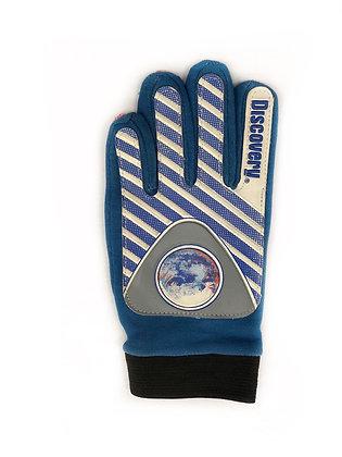 Вратарские перчатки Sz.6