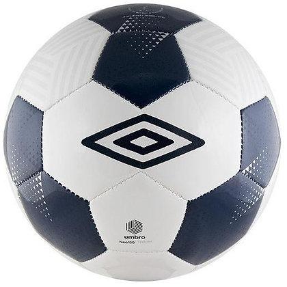 Мяч футбольный Umbro Neo 150