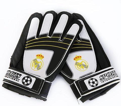 Вратарские перчатки детские Sz.5