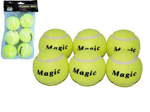 Мяч б/т MAGIC
