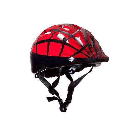 Шлем детский FCB-14-22