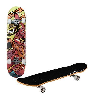 Скейтборд LG 300