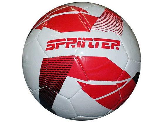 Мяч футбольный Sprinter