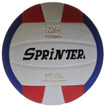 Мяч волейбольный SPRINTER VS 3001