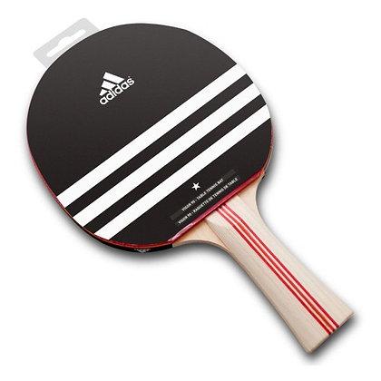 Ракетка для н/т Adidas Vigor 90 12454