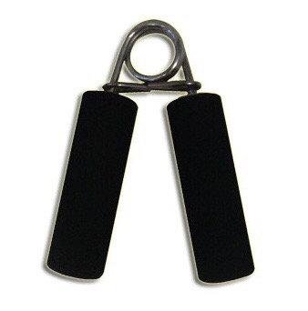 Эспандер кистевой «ножницы» мягкая ручка