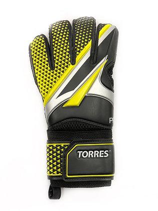 Вратарские перчатки Torres Pro Sz.8,9
