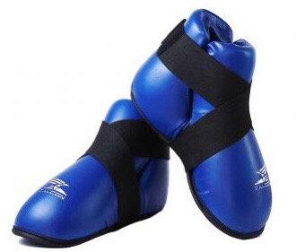Футы Falcon KIKB1 blue