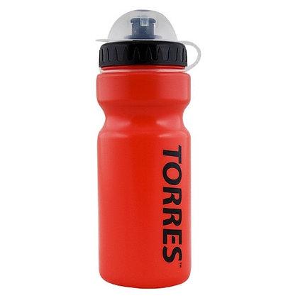 Бутылка TORRES с крышкой 1066