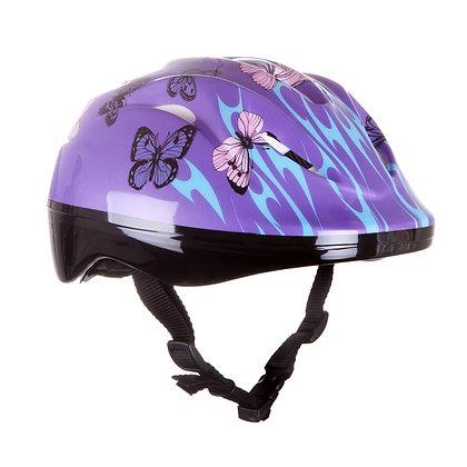 Шлем детский FCB-8-5