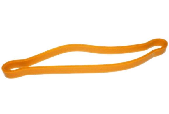 Эспандер лента-кольцо толщина 12 мм 11371