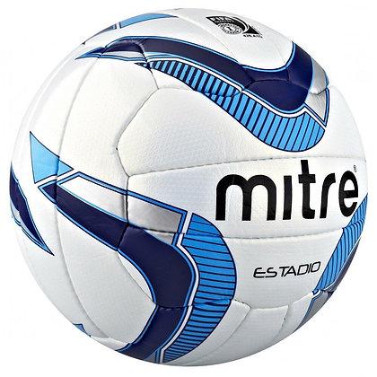 Мяч футбольный Mitre Estadio