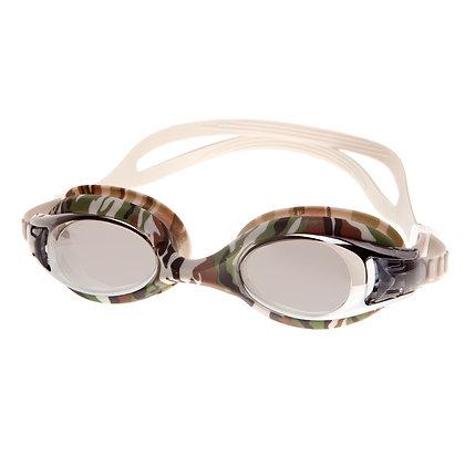 Очки G1600 khaki