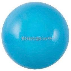 Мяч гимн. BF-GB01M 20 см. turquoise